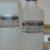 Последствия употребления бутирата